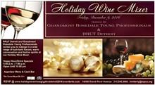 abf0e361_holiday_wine_mixer_with_eventbrite_logo.jpg