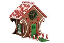 695e755b_gingerbread-house_event.jpg
