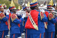 america_s_thanksgiving_day_parade.jpg