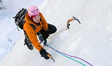 05d23b89_prock_iceclimbing.jpg