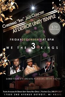 ff549223_3_kings_jazz_concert.jpg