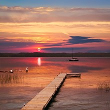 4a3e2c96_sunset_at_portage_lake_onekama_michigan_16-color.jpg