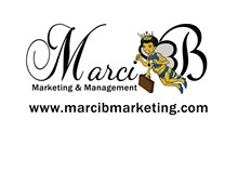 f9239f5b_marci-b-logo-2016-clear-stroke.jpg