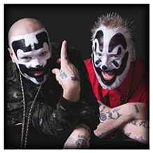 PHOTO VIA ICP FACEBOOK
