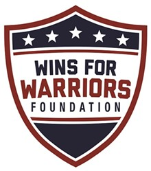1d7229f1_wins_for_warriors_logo1.jpg