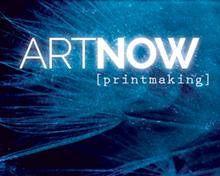 115e5b7a_a2_art_center-_art_now_printmaking.png