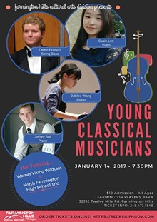 225b8ddb_young_classical_musicians-poster.jpg