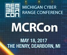 77950236_mcrcon2017_calendar_event.jpg