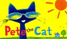 PHOTO VIA PETE THE CAT EVENT PAGE, FACEBOOK
