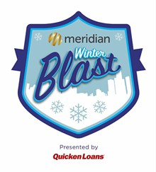 PHOTO VIA MERIDIAN WINTER BLAST FACEBOOK