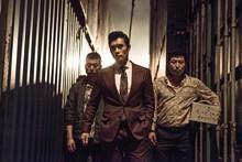 PHOTO VIA KOREAN CINEMA NOW FACEBOOK