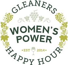 ad34eb9a_womens_power_happy_hour_copy.jpg