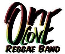 cf2e0e8e_one_love_logo.jpg