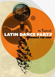 75d5479d_latin_dance_party.jpg