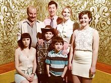 6a73013b_lemon_sky_family_social.jpg