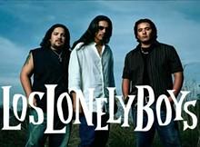f97bbbea_los_lonely_boys_ticketweb_photo_size.jpg