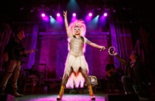 hedwig-production-photo-4-1024x670.jpg
