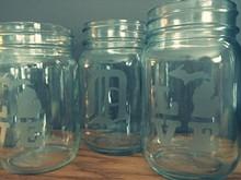 5c662451_mason_jars.jpg