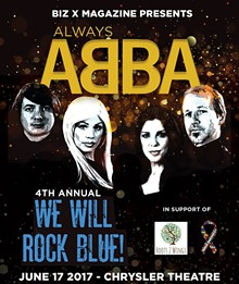 e5bb81f2_abba_chrysler_theatre_online.jpg