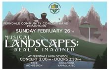 3d684de0_fccb_final_musical_landscapes_real_imagined_concert_poster.jpg