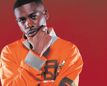 gza.png