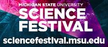 Uploaded by MSU Science Festival