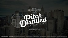 47e833da_pitch_distilled_detroit_16x9.jpg