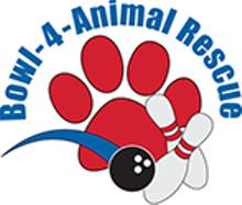 B4AR Logo - Uploaded by Lindsay Warren