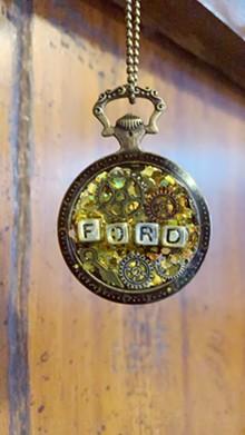 Piquette Craft Fair - Uploaded by David Flatt