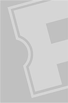 THIMMARUSU: ASSIGNMENT VALI