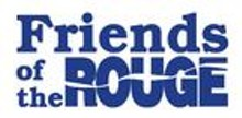 Friends of the Rouge logo - Uploaded by cfs-therouge