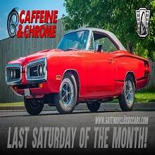 Gateway Classic Cars - Uploaded by evvnt platform