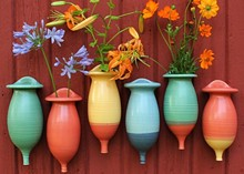 wall-vases-for-website-the_image_is_the_work_of_thomas_sarah_gelsanliter.jpg