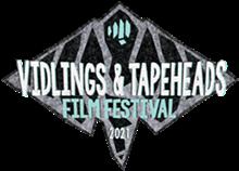 VTFF2021 - Uploaded by vidlingsandtapeheads