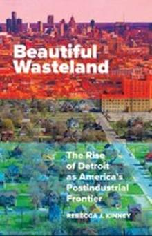 80c51ef2_beautiful_wasteland.jpg