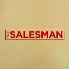 PHOTO VIA THE SALESMAN FACEBOOK