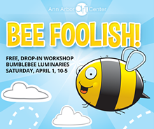 863be93a_a2_art_center-_bee_foolish.png