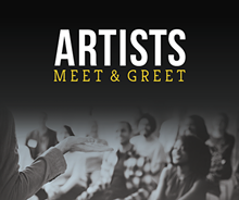 867acbc2_a2_art_center-_meet_and_greet.png