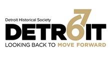 e9112c0c_detroit_67_logo.jpg
