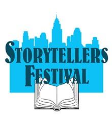 ac9eec39_storytellersfestivallogo_2_.jpg