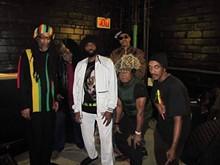 42548d4c_one_love_reggae_band.jpg