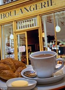 cc21248b_boulangerie.jpg