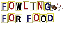 ac3a169d_fowling_for_food_logo.png