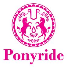 d79206c3_ponyride_logo_google_.png