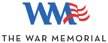 37f4aed1_wm_logo.png