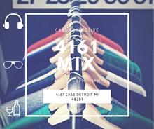 4161_mix.jpg