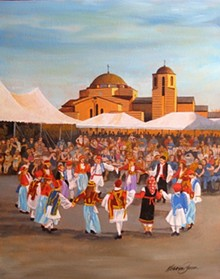ace0275f_festival_painting.jpg