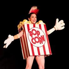 7be097af_popcorn.jpg