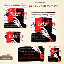d19e5af3_all_booked_up_flyer.jpg