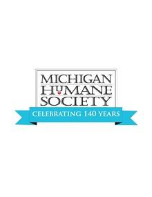 05f3c3ac_mhs_logo_-_140th_anniversary_2017.jpg